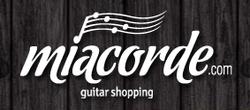 guitarras - miacorde