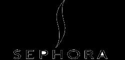 perfumes - sephora