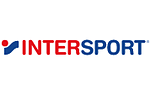 02 running - intersport