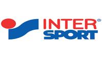 03 zapatillas running- intersport