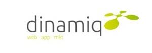 02 diseño web - dinamiq