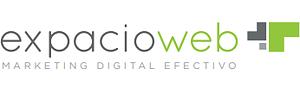 02 diseño web - expacio web