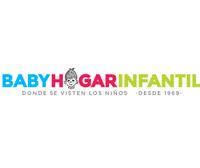 01 moda infantil - baby hogar infantil