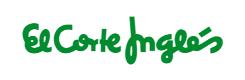 jamon - el corte ingles