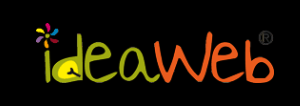 02 diseño web - ideaweb