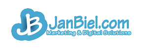 02 diseño web - janbiel marketing