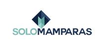 mamparas - solomamparas