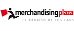 05 regalos personalizados - merchandising plaza