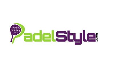 padel - padel style