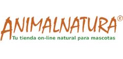 Animal natura