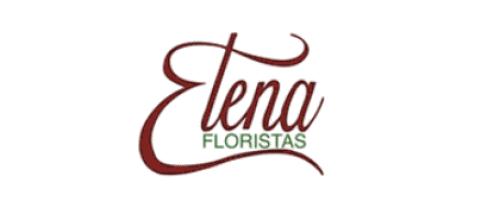 elena floristas