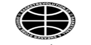 Basketrevolution