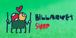 Billartnet shop
