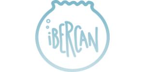 Ibercan
