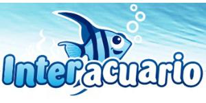 InterAcuario