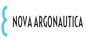 Nova argonautica