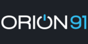 orion 91