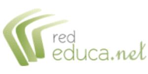 red educa