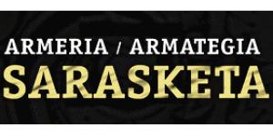 armeria sarasketa