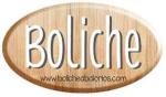 boliche-abalorios-bisuteria-online