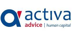 Activa-Advice