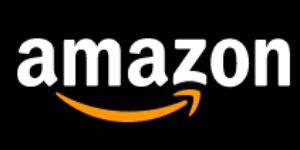 Amazon (6)