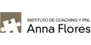 Anna-Flores