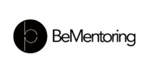 BeMentoring
