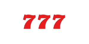 Casino-777