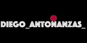 Diego-Antonanzas