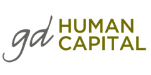 GD-Human-Capital