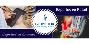 Grupo-Yob