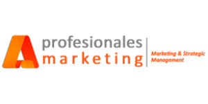 Profesionales- Marketing
