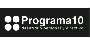 Programa10