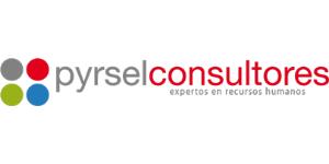 Pyrsel-Consultores