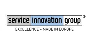 Service-Innovation-Group