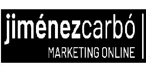 jimenezacarbo