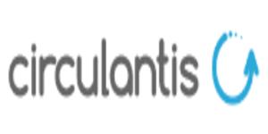Circulantis