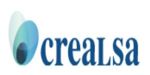 Crealsa