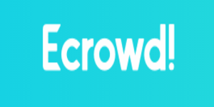 Ecrowd!