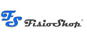 FisioShop