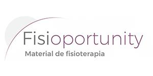 Fisioportunity