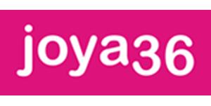 Joya36