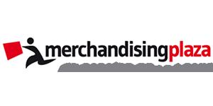 Merchandising Plaza (1)