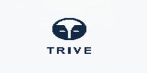 Trive