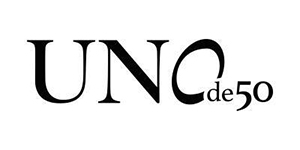 Unode50 (1)