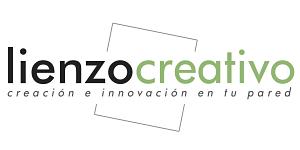 lienzo-creativo