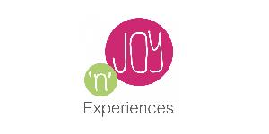 njoy-experience