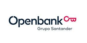 openbank_logo