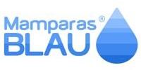 mamparas-blau